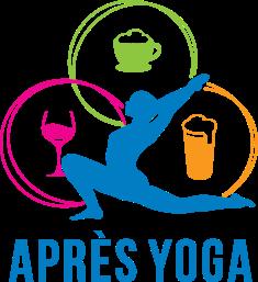 apres_yoga_trifectagraphic_%c6%92