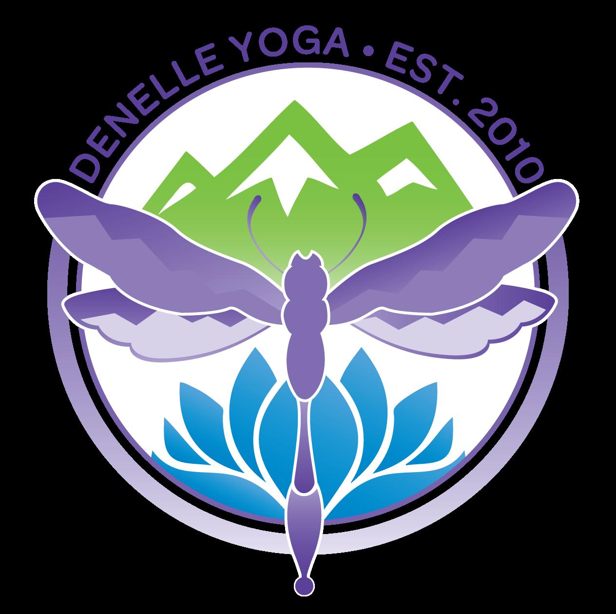 Denelle Yoga