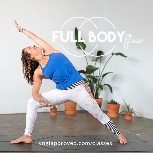 Full-Body-Flow-square-logo